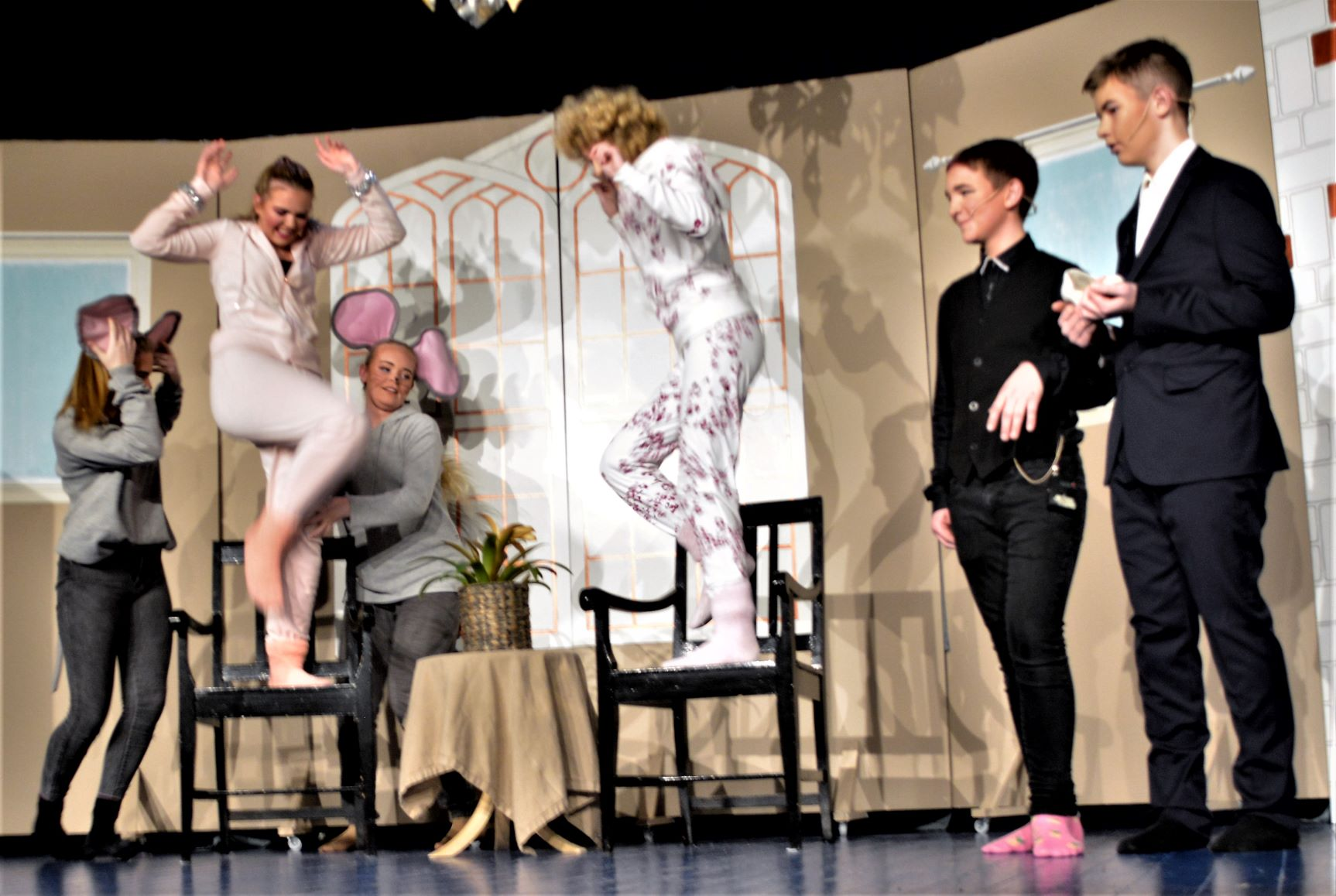R190209-Teater2466